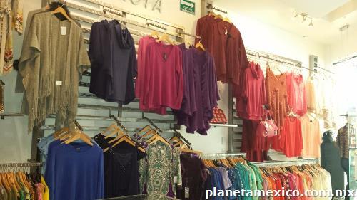 Vestidos de noche tallas extras en chihuahua