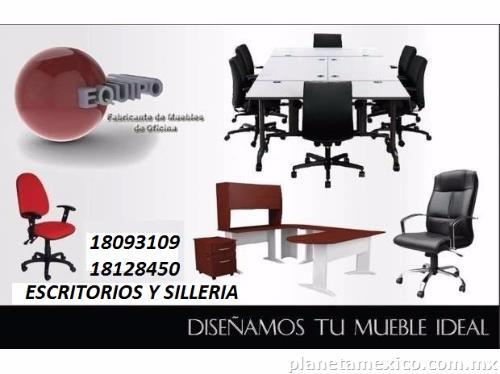 Fotos de en muebles de oficina solucionamos sus for Muebles para oficina en monterrey