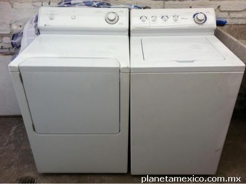Fotos de reparaci n de lavadoras secadoras y - Fotos de lavadoras ...