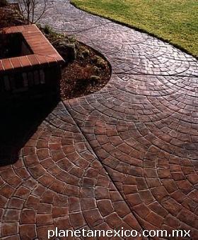 Fotos de asesor a venta y servicio de piedra fachada para for Tipos de piedra para fachadas