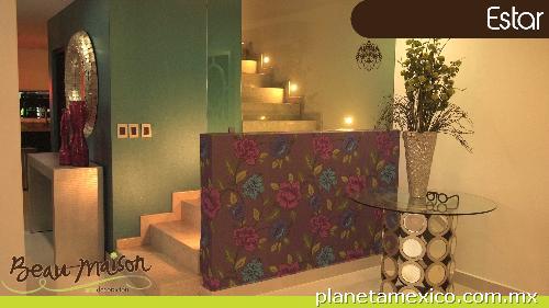 Beau maison arte y decoraci n en culiacan tel fono - Paginas web de decoracion de interiores ...