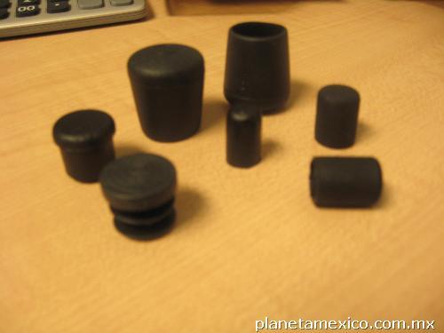 Fabricantes deherrajes para muebles en guadalupe tel fono for Muebles de oficina ibarra