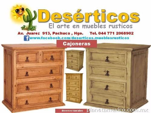 Fotos de muebles r sticos en tulancingoi en tulancingo de - Muebles bravo ...