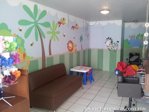 Fotos de decoraci n de dormitorios habitaciones murales - Murales para dormitorios ...