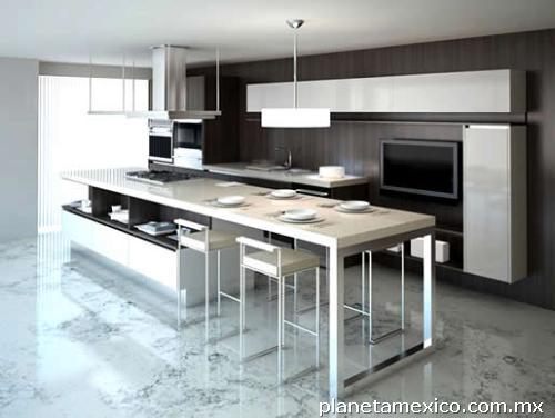 Fotos de cocinas ol mpic en azcapotzalco - Cocinas olimpic ...