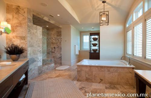 Muebles de m rmol nix granitos naturales cantera en for Granito vs marmol
