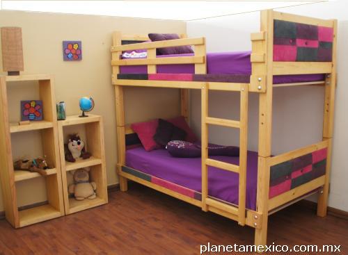 Muebler A Natural Furniture En Veracruz