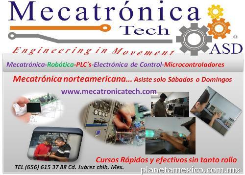 Mecatr 243 Nica Tech En Ciudad Juarez Tel 233 Fono Direcci 243 N Y