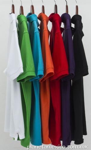 Playeras polo mayork gorras dkps uniformes bolsas promocionales ... d1242929e00ce