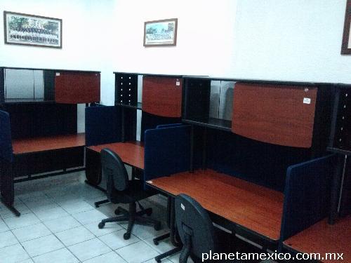 Oficinas Virtuales, Salas De Juntas, Aulas De Capacitacion, Business