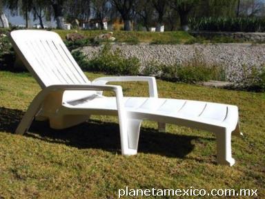Muebles de jard n en xochimilco tel fono for Jardin xochimilco