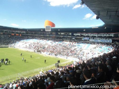 futbol primera division mexico: