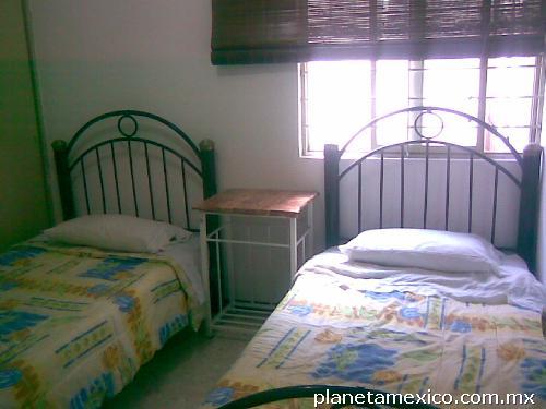 Fotos de renta de habitaci n amueblada cl nica 6 imss y o for Busco alquiler de habitacion