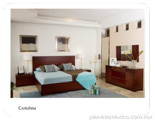fotos de muebles finos: