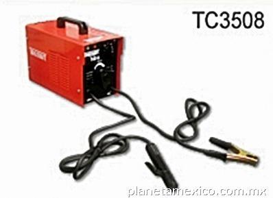 Fotos de ferrerteria distribuidora de herramientas - Black friday herramientas electricas ...