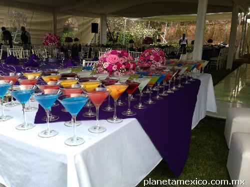 Banquetes Ontiveros En Tequisquiapan Tel 233 Fono