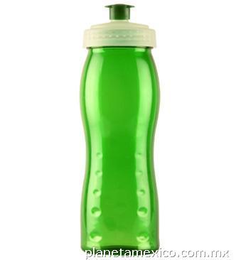 Cilindro agua