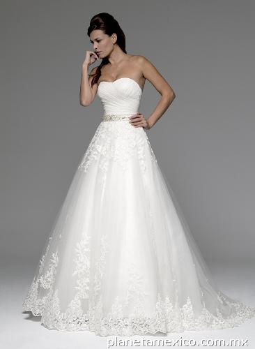 Renta de vestidos de novia en cdmx