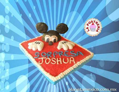 Pasteles Para Todos Los Eventos: Fotos De Venta De Cupcakes Y Pasteles Para Todo Tipo De