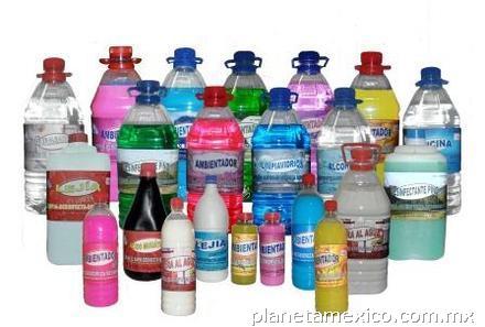 Fotos de premier productos de limpieza en tlalnepantla de baz for Anuncios de limpieza