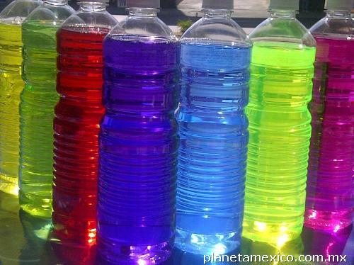 Fotos de hidroclean ags venta y fabricaion de productos de for Anuncios de productos de limpieza