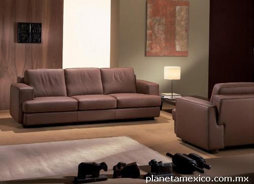 Tienda de muebles en m xico en miguel hidalgo tel fono for Muebles de oficina mexico df