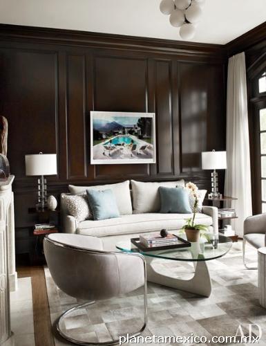 Alfombras piso laminado piso de madera cd juarez en for Alfombra costo