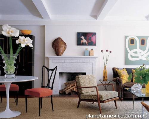 Alfombras residenciales pisos laminados pisos de madera Alfombras persas en mexico