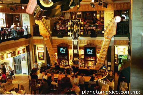 Demo Promotoras Para Promo De Tequila En Restaurantes Y
