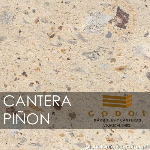 Fotos de m rmoles y canteras godoy en aguascalientes capital for Canteras y marmoles