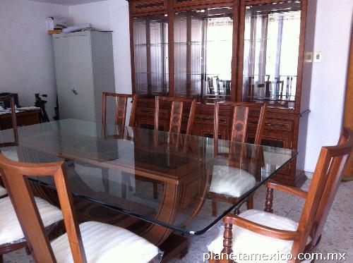 Muebles finos recamaras 20170824211205 for Fabricantes de muebles de madera