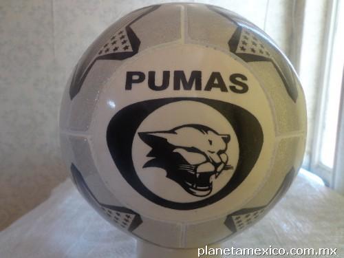 8b0ab84229b3d Balón Futbol Pegasso Soccer desde  49.00 pesos en La Piedad de ...