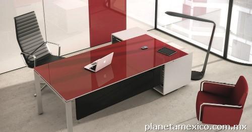 Mobiliario oficina zaragoza silla oficina with mobiliario for Muebles de oficina usados en zaragoza