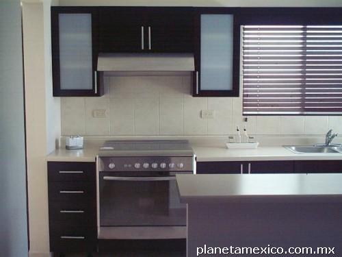 Fotos de fabricantes de cocinas closets y mueblesen ojo de - Fabricantes de cocinas ...