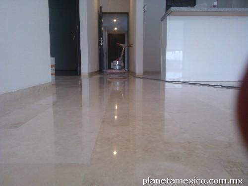 Pulido y desbastado de pisos en atizapan de zaragoza for Paginas web para buscar piso