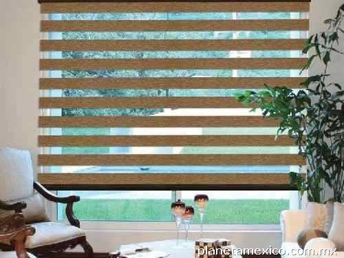 Fotos de alta decoraci n de interiores morelos en cuautla - Alta decoracion de interiores ...
