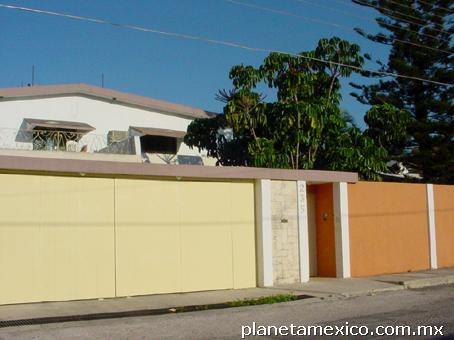 Fotos de vendo mi casa en el frac vista alegre m rida - Mi casa merida ...