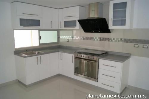 Fotos de fabricante de cocinas integrales y closets en tecamac - Fabricantes de cocinas ...