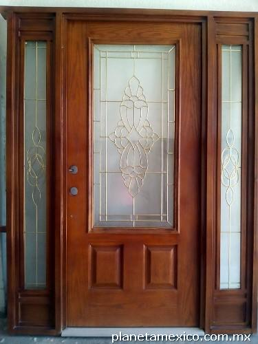 Mc puertas de fibra de vidrio en meoqui tel fono - Puertas de fibra de vidrio ...