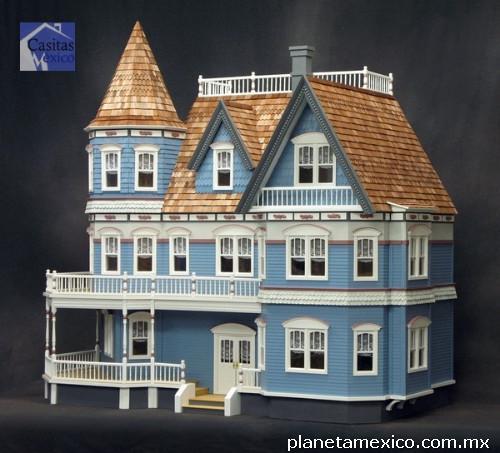 Fotos de Miniaturas, Casas de muñecas y Trenes a Escala en ... - photo#1