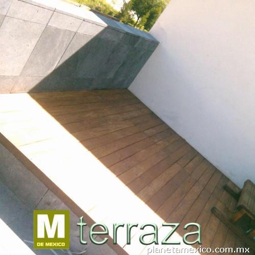 p rgolas de madera fachadas de madera pisos de madera