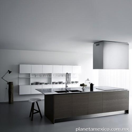 Fotos de somos fabricante de cocinas y muebles para hogar - Fabricante de cocinas ...