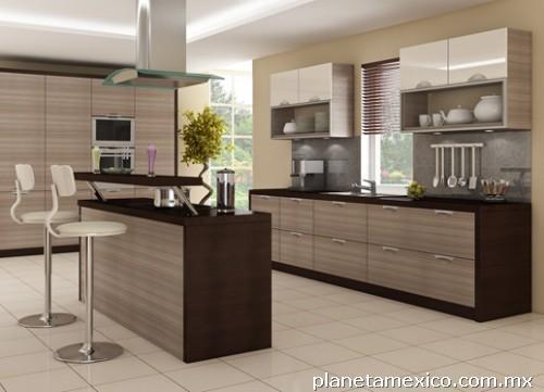 Fotos de somos fabricante de cocinas y muebles para hogar atendemos distribuidores en sonora - Fabricante muebles ...