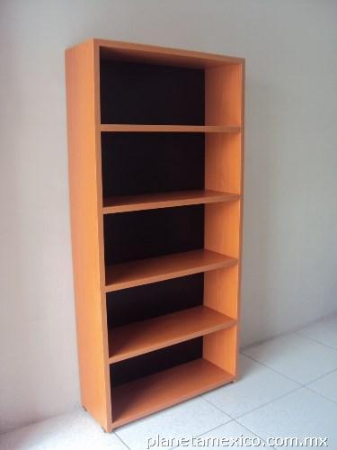Fotos de libreros de madera en guadalajara - Fotos en madera ...