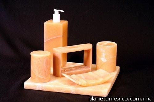 fotos de artesan as loreto fabricantes de nix y m rmol en