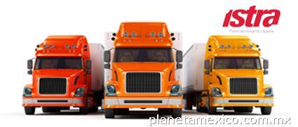 Equipo refrigeracion para camionetas