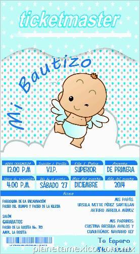 Impresos Social Y Comercial Beju En Torreon Tel Fono