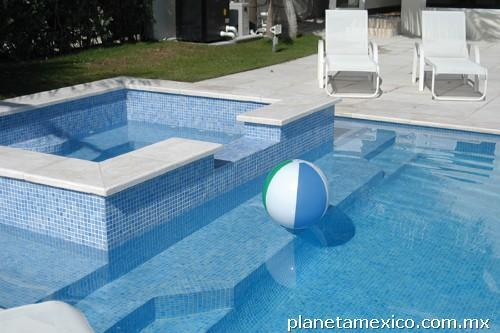 Construcci n de albercas en ciudad del carmen tel fono for Construccion de piscinas en mexico
