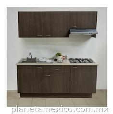 Remate cocinas de exhibici n en guadalajara tel fono y - Remates de cocinas ...