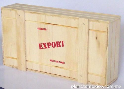 Fotos de f a d i e s c o m f a d i e s com caja de - Cajas de madera para regalo ...